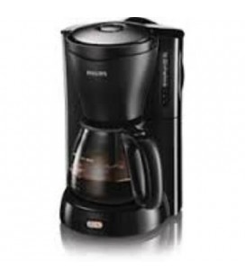 Cafetera goteo eléctrica Philips HD7563/20