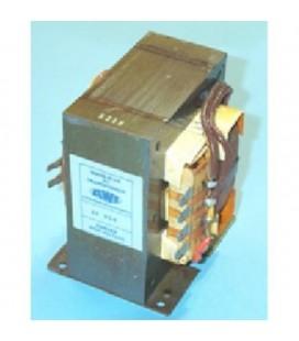 Transformador Microondas Philips 3,25v