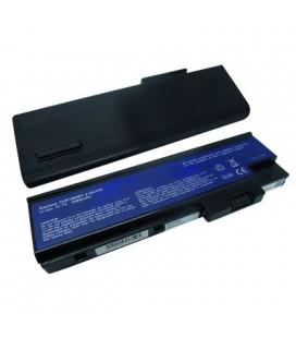 Batería para ordenador portátil Acer Aspire 7100