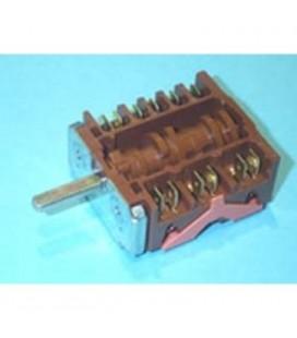 Conmutador horno Ariston 46.26866.8