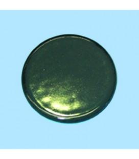 Tapeta De 40mm Diametro Ariston C00032430