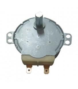 Motor giraplatos microondas Teka 3 rpm