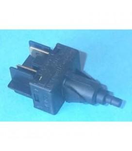 Interruptor bipolar Ariston 030358, WG426TXE, WG4265, 4 CONTACTOS