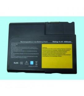 Batería para ordenador portátil Acer BAT30N3L