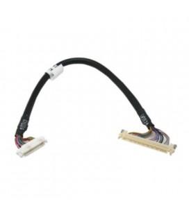 Cable lvds 30P/230 Vestel