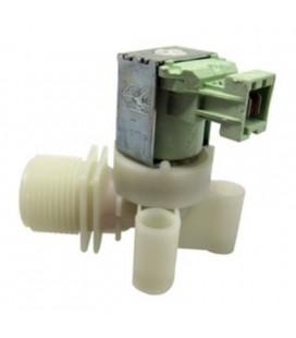Electroválvula para lavadora AEG 1100991528