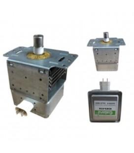 Magnetrón para microondas M24FA-410A