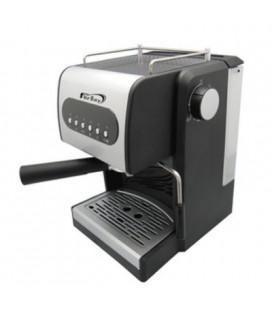Cafetera expresso con función digital Fersay CAF5011