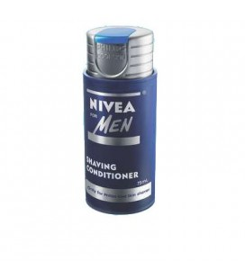 Loción hidratante Nivea For Men HS800