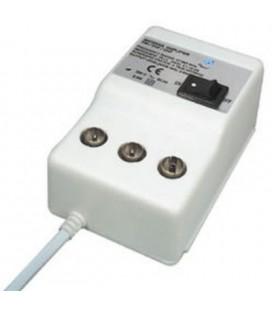 Amplificador Se?Al Antena 47-862 Mhz