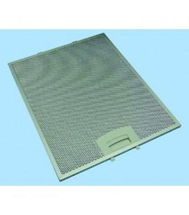 Filtro metálico campana Balay LC48955-01
