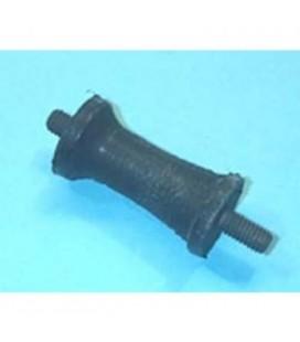 Amortiguador motor secadora AEG, Balay SV4528