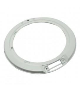 Aro interior puerta lavadora Balay 3TE806A/01