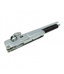 Bisagra derecha puerta horno Balay 3HC503B/02