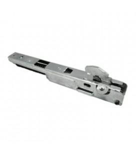 Bisagra Izquierda puerta horno Balay 3HC503B/02