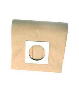 Bolsa papel universal para aspirador