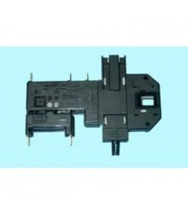 Cierre puerta lavadora Bosch, Balay 066793