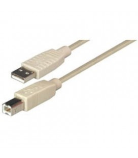 Cable 1.1 Usb