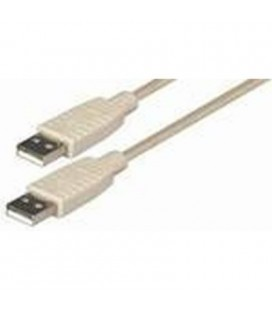 Cable Usb A Usb A E-C140-5h