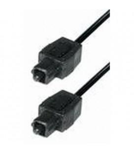 Cable ConexióN Toslink Macho A Toslink Macho 2,2
