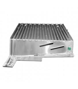Calefactor Balay 660765