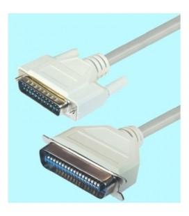 Cable Usb-D. E-C18-2h