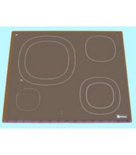 Cristal vitrocerámica Balay 3EP715L/01