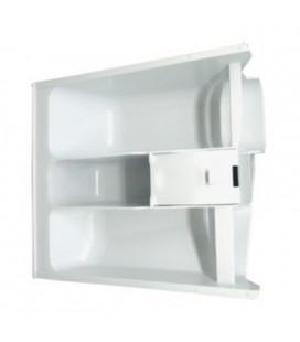 Cubeta detergente Balay 3TS60102A/16