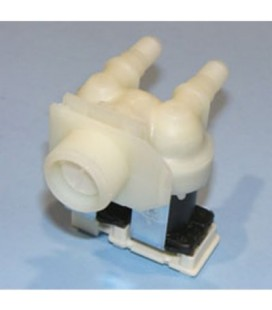 Electroválvula para lavadora Balay WFL1663EE, 2 vías