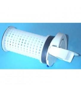 Filtro para lavadora Balay Serie 514, 520, 540