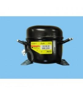 Compresor Frigorifico Danfoss R600 1/8