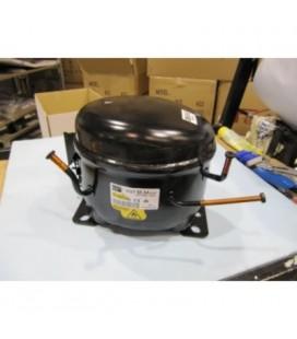 Compresor frigorífico ACC gas R600 1/10