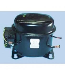Compresor frigorífico gas R12 1/8