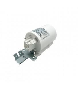 Condensador arranque lavadora Vestel, New Pol 32005983