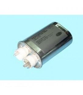 Condensador para microondas 1,14 mf 2100 vac