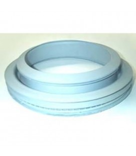 Goma puerta lavadora Siltal, Teka, Balay 35862700