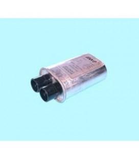 Condensador microondas 1,1mf a 2100vac