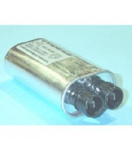 Condensador Microondas 1.0mdf 2100vac