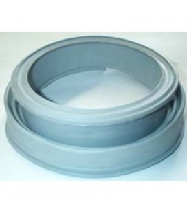 Goma para puerta de lavadora Balay T550, T5106