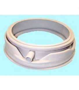 Goma puerta lavadora Bosch, Siemens, Balay 281835