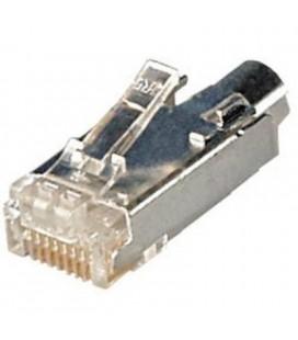 Conector TeléFono E-Ti1r