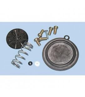 Membrana Caldera Vaillant 010362