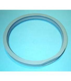 Goma puerta lavadora AEG 645537360, Domino Bella, 801E, 1001E, 2000, 2001, 2002
