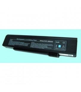 Batería para ordenador portátil Acer BT.00603.025