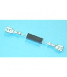 Diodo microondas HVR062