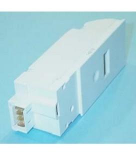 Cierre puerta lavadora AEG 8996470842023
