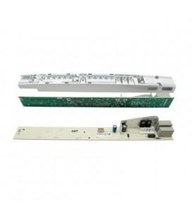 Módulo control frigorífico Balay 3KE5730A/04