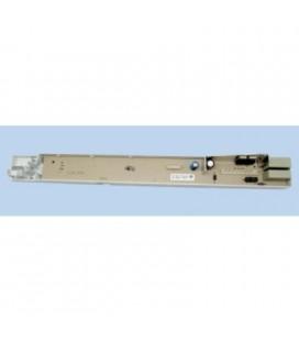 Módulo de mandos frigorífico Balay 3FG579F2
