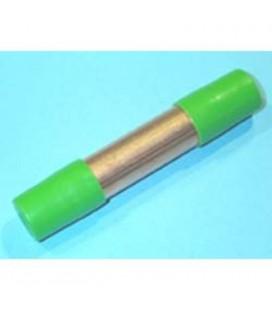 Filtro molecular frigorífico 10 gramos R134 R600