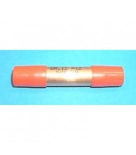 Filtro molecular frigorífico 12 gramos cónico 2,5 a 6,5mm